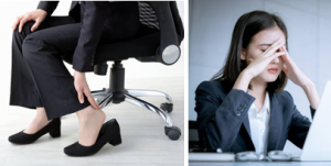 宮城県仙台市 足と靴のトラブルが解決され、笑顔になる方法
